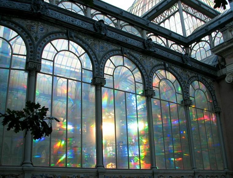 Mamparas Para Baño Villa Del Parque: templados bloques de vidrio privalite vidrios de seguridad decoración
